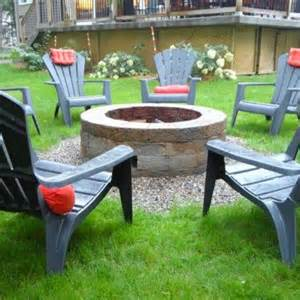 best ideas for building a backyard bbq craftfoxes