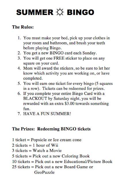 Gamis Sibling Basic Dress shower of roses summer bingo