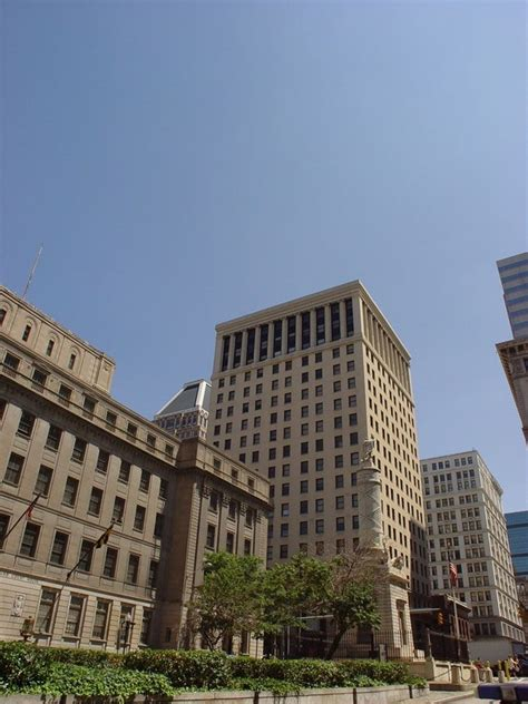 Apartment Downtown Baltimore The Munsey Beautiful Apartments For Rent In Downtown