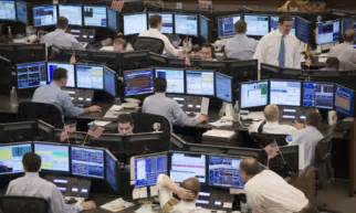 Office Floor Plan Maker trading sentiment extremes in fx