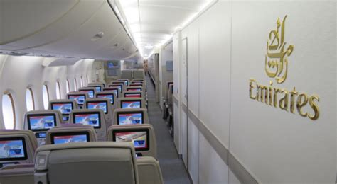 emirates flight seat selection emirates mulls charges for seat selection