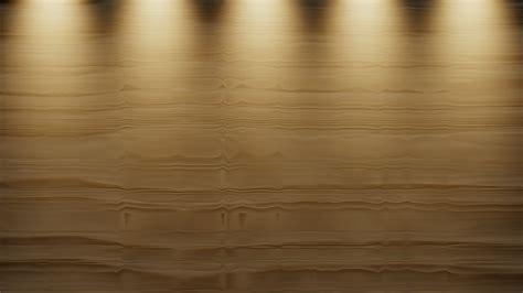Wood Texture Wallpaper Import wood wallpaper 1080p wallpapersafari