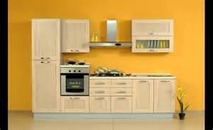 mobili per cucine componibili outlet tutto mobili arredamento camere cucine ufficio roma