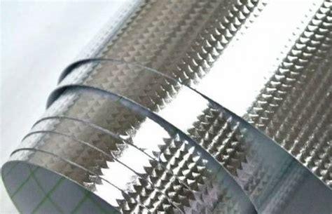 Auto Fenster Folie Kleben by 3d Carbon Folie Chrom Silber Gl 228 Nzend Glanz Neuheit
