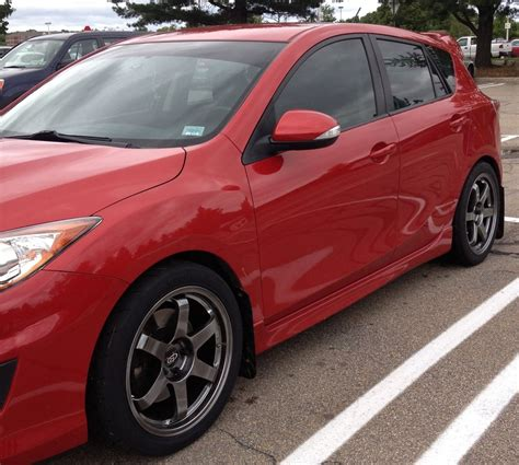 mazdaspeed for sale 2013 mazda 3 custom www imgkid com the image kid has it