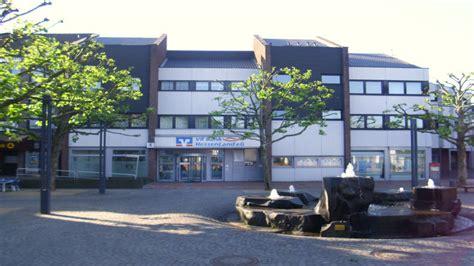 vr bank kirchhain vr bank hessenland eg gesch 228 ftsstelle stadtallendorf in