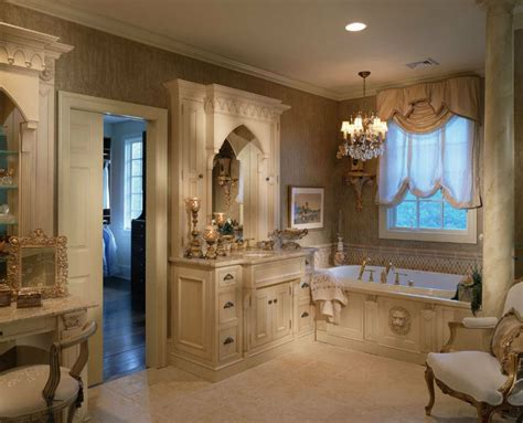 edwardian bathroom ideas interior design 2017 victorian bathroom