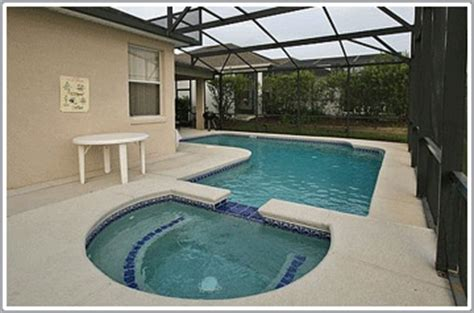 7 bedroom vacation homes in orlando 7 bedroom orlando vacation homes photos