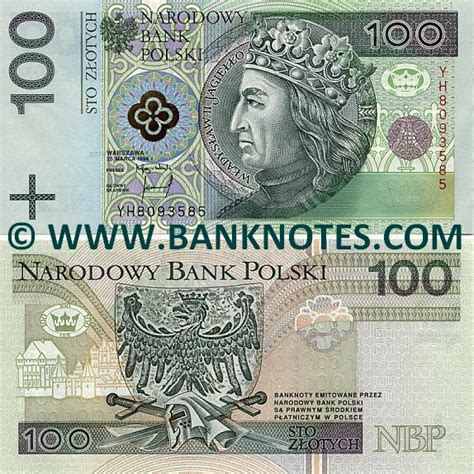 currency converter zl to euro what currency do poland use forex trading