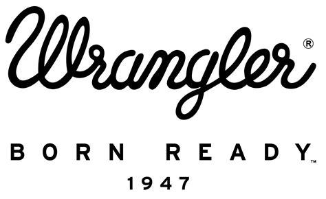 wrangler logos