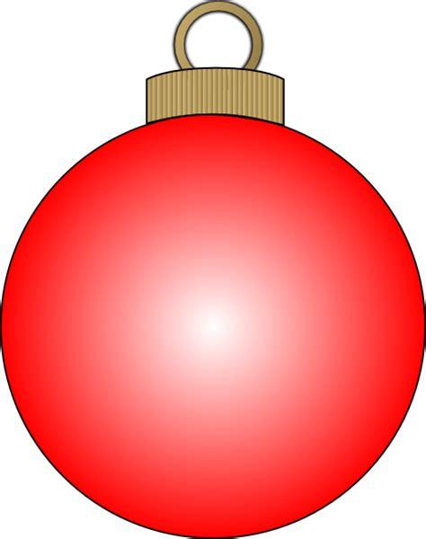 Awesome Christmas Light Bulb #5: 11970932101558175931ralexandrec_Christmas_Ball.svg.hi.png