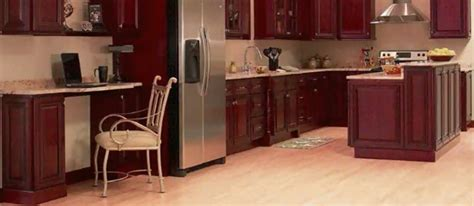 woodmark kitchen cabinets american woodmark kitchen cabinets scandlecandle com