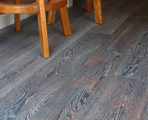 Ch Hardwood Floors Duchateau Floors Greystone European Oak Terra Collection Efcam9 Hardwood Flooring Laminate