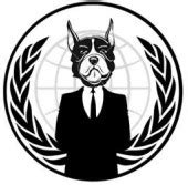 topiary anonymous anonplus anonymous s social network is hacked