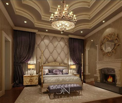 luxury master bedroom designs best 25 luxury master bedroom ideas on pinterest master