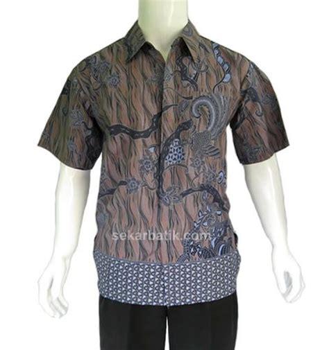 Harga Kemeja Merk Platini baju kemeja pria newhairstylesformen2014
