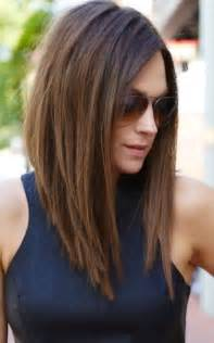 new hairstyle for a 63 year best 25 haircut 2017 ideas on pinterest long length