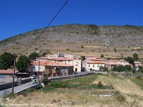 commune le clat mairie et office de tourisme fr