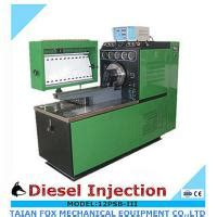 fuel injector flow bench for sale electromagnetic flow meter for sale electromagnetic flow