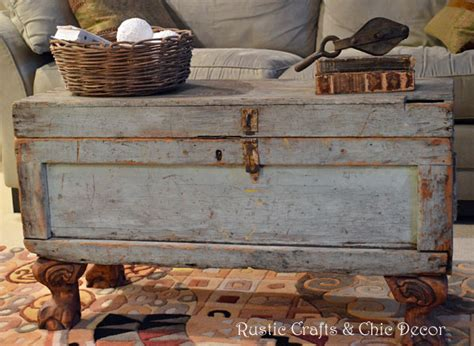diy rustic furniture projects unique ideas for diy rustic furniture rustic crafts chic decor