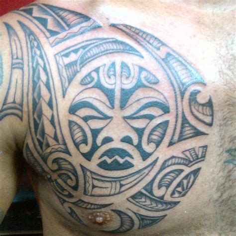 tattoo places in kuta bali bali tattoo studio in kuta mex tattoos best tattoo prices