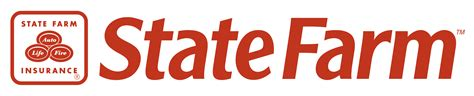 ICYMI   State Farm IS a Good Neighbor! ? Four Hens and a