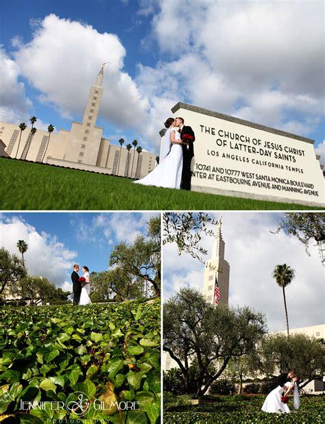 wedding photography los angeles california los angeles lds temple wedding photography la ca