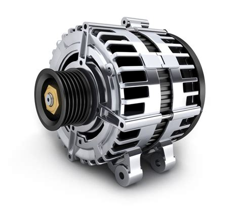 electric motor supply in ipswich at anglian rewinds