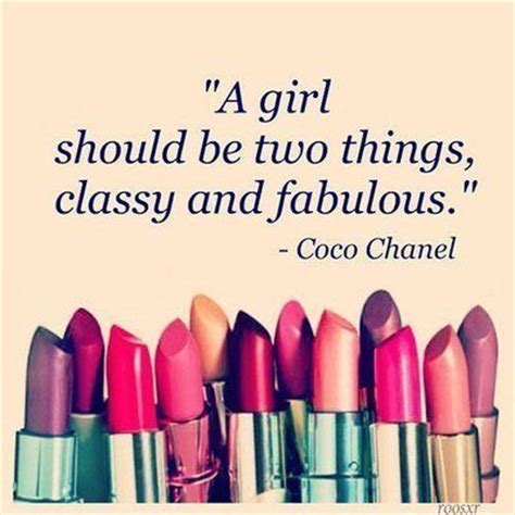 Coco Chanel Meme - 1000 fashionista quotes on pinterest dress quotes