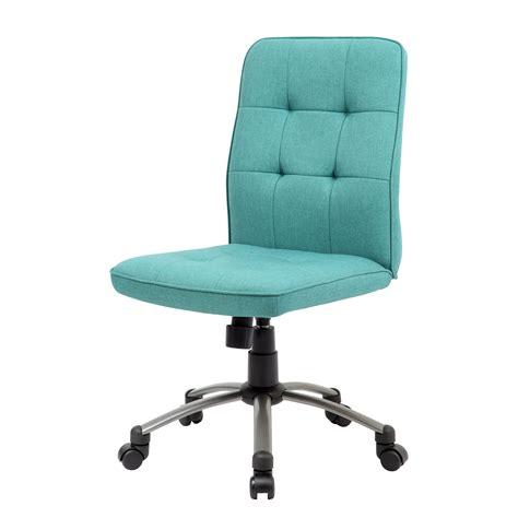 zipcode design shellman mid  office desk chair reviews wayfair