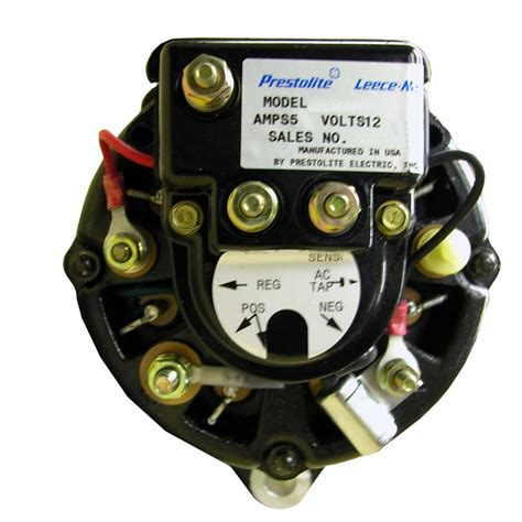 thermo king bosch alternator wiring diagram lucas