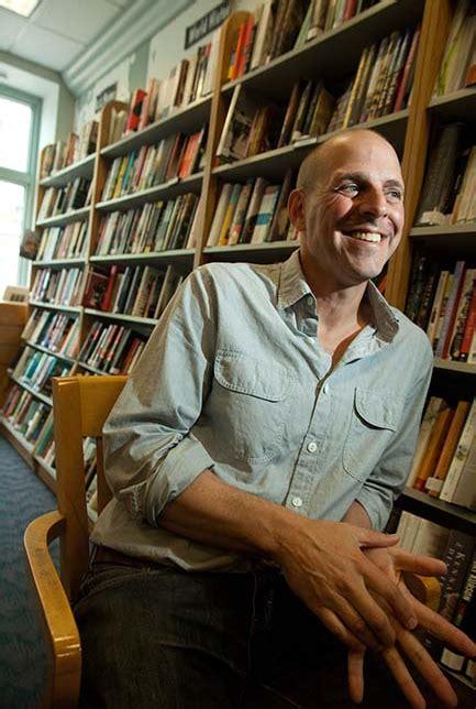 on the new york times writer calls michael kors umf visiting writer series headlines new york times