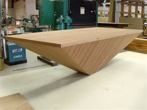 woodworking shop table pdf diy wood shop table wood stains 187 plansdownload