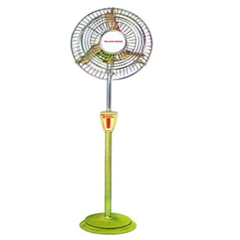 Best Pedestal Fan In India buy almonard 600mm 24 quot tempest pedestal fan at best price in india