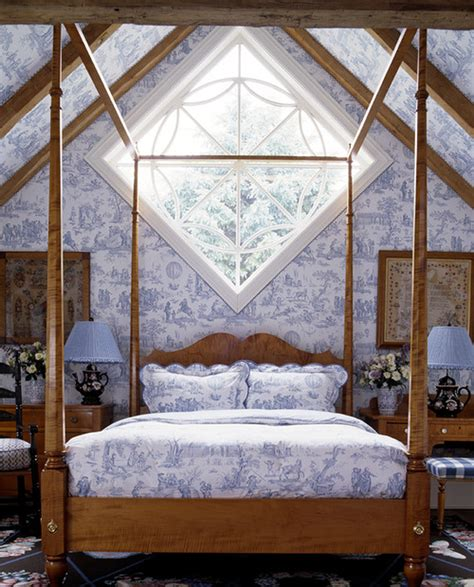 toile bedroom romantic bedroom decor letters from eurolux
