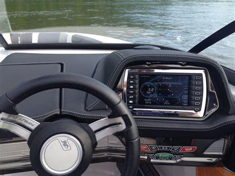 nautique boats cost nautique g23 2013 for sale for 109 900 boats from usa