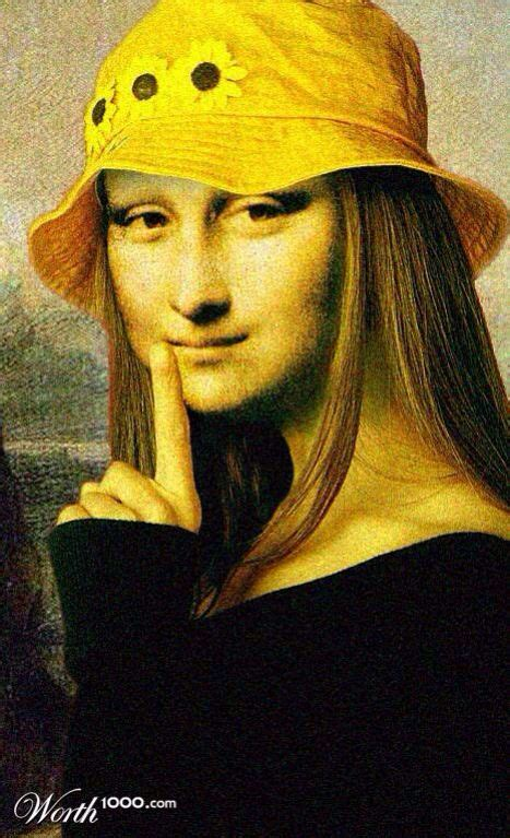 Selimut Monalisa Flower 1 159 best images about mona on pizza marilyn and black white