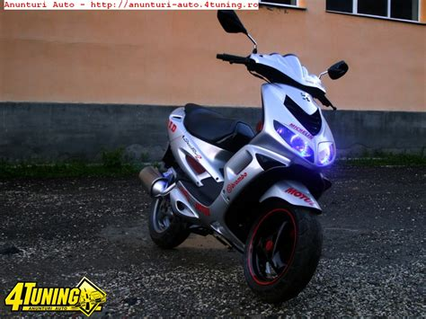 peugeot speedfight 2 100cc speedfight 2 100cc tuning images
