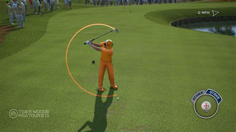 Swing Ps1 by Masters Collector S Edition Includes Tiger Woods Pga