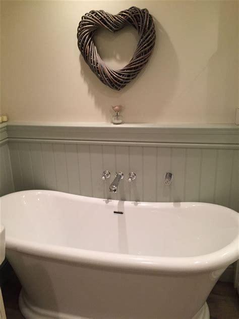 farrow and ball bathroom ideas farrow ball inspiration mizzle and slipper satin