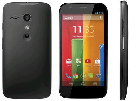 moto g app how to root motorola moto g xt1032 on android 5 1 guide
