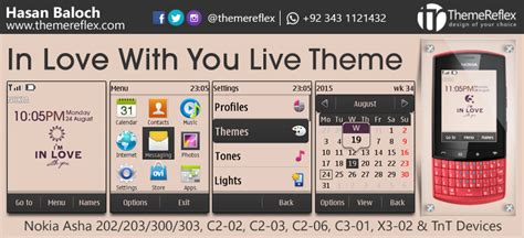 love themes c2 love quotes themes themereflex