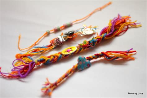 Handmade Rakhis - handmade rakhis for raksha bandhan for the