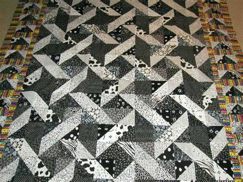 quilt pattern black and white black and white quilting fabric australia black black