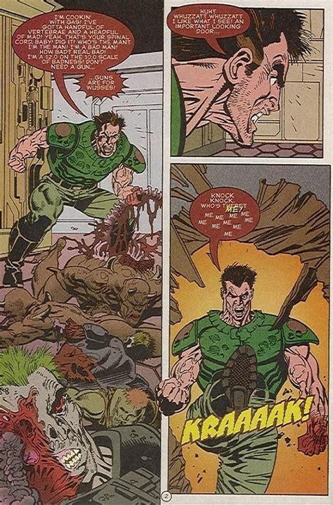 Doom Meme - the doom comic page 2 doom know your meme