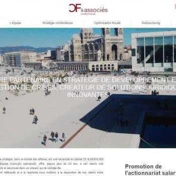 Cabinet Droit Des Affaires Lyon by Accueil Avocat Conseils Sp 233 Cialiste Droit Expert Loi