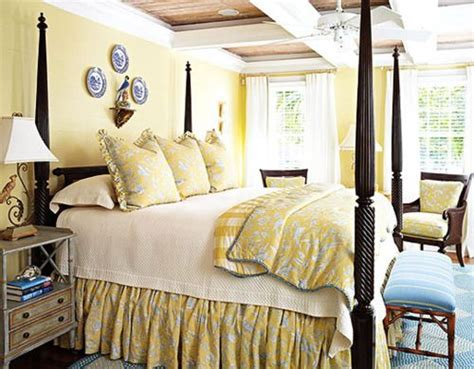 yellow and blue bedroom 17 best ideas about blue yellow bedrooms on pinterest 17894 | c48e5190406d53732b53a2f0865d0b8c