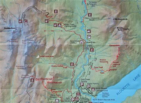 evans valley trail  reviews
