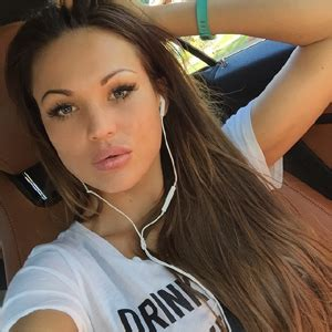 Search Contact Number Gilas Profile Search Contact Phone Number Social Profiles Lookup