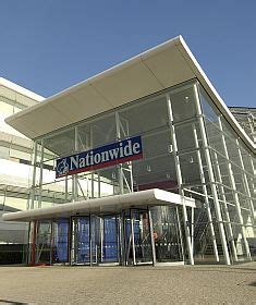 nationwide house insurance nationwide building society